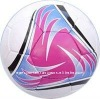 Normal Size Soccer Ball For Promotion