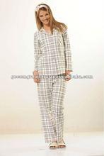 fashion sleepwear for women