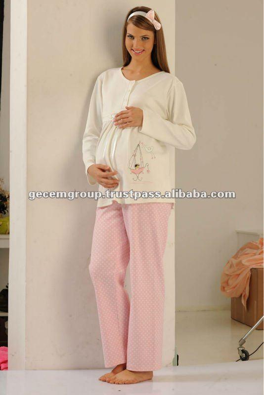 mujer erotica embarazada: