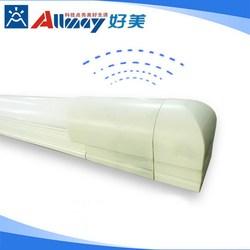 Super Quality Custom-Made T5 Led Ring Light Tube