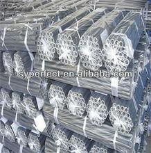 linch mm PVC Pipe
