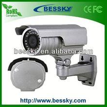 Best Offer ! High Quality Weatherproof IR fuji instant camera