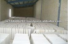 High Quality White Gypsum Plaster