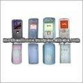 Silicone Mobile Mp3 Mp4 Cases