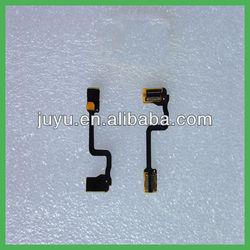 Brand new flex cable for NOKIA 2760