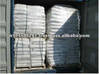 High Purity White Concrete Gypsum Block
