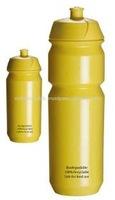 biodegradable water bottles