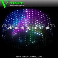 portable led showroom display lighting For Wedding Backdrops xxx image