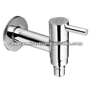 home product categories bathroom taps and mixers washing machi