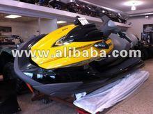 2012 Yamaha WaveRunner VX S