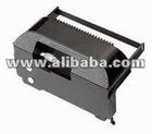 Printer Ribbon NCR 5070/5085