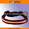 Fashion Customize Flea Collar