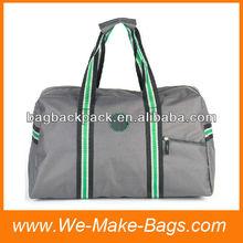 Popular fashion cheap traveling bag