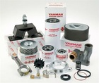 Yanmar Genuine Diesel Engine Parts