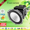 Factory price high quality high brightness ip65 good heat dissipation battery led outdoor flood light