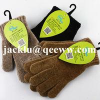 hot sale corduroy gloves