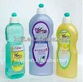 venta caliente solución antiséptica desinfectante