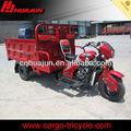 Bajaj motorizada triciclos / 150cc barato ciclomotores / triciclo projeto