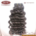 2014 Hot Selling Unprocessed Malaysian Hair queen weave beauty ltd deep wave