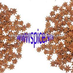 star anise powder - medicine