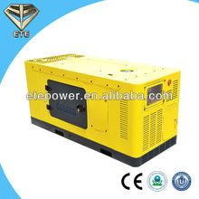 25kw 30kva China Best Engine Diesel Generator Electrical Power