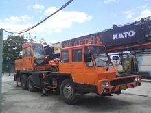 Kato NK 200HV
