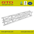 6082-t6 300x300mm torre plaza espiga truss ascensor