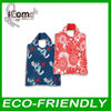 reusable polyester bag/Reusable bag/Reusable shopping bag