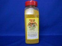 Curry Powder Botanic 24oz/680g