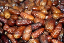 DATES FOR SELL