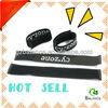 Promotional low price elastic armband