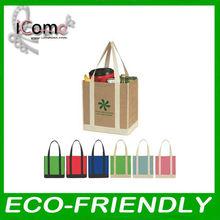 promotional cheap logo shopping bags/cheap bags/cheap shopping bags