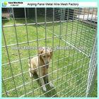 Pet enclosure Kennel Dog fencing Temp fence Australia wide Dog Sheep Chook Goat
