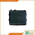 CAR RADIATOR M/T DIESEL FOR TOYOTA HILUX 98 16400-5B590