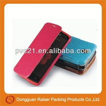 High quality cell phone case uv printer