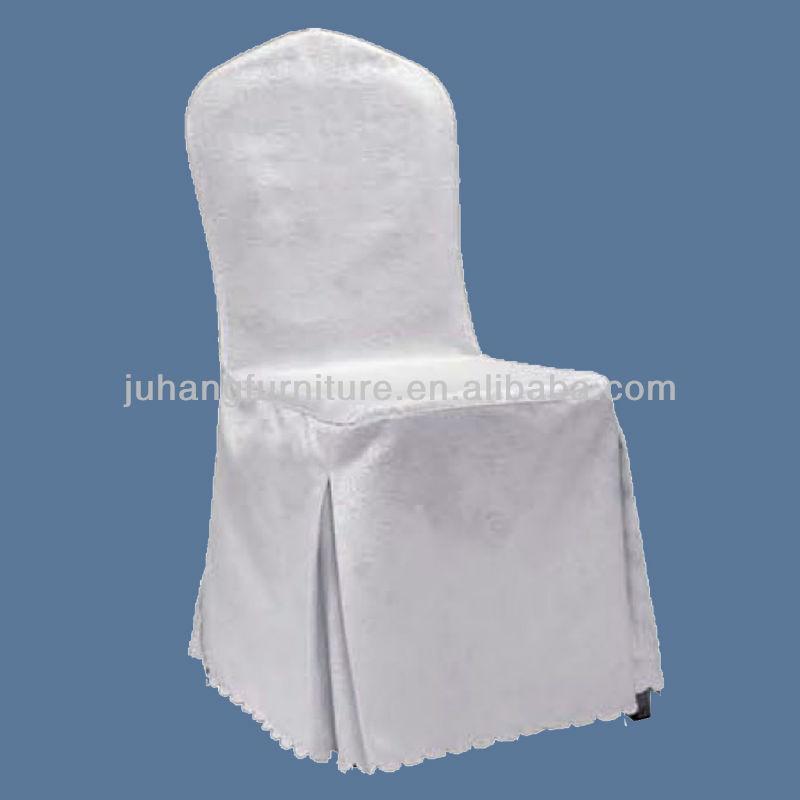 wedding chair covers buy wedding chair covers cheap wedding chair