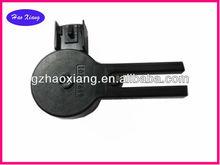 Brake Light Switch for Pontia/Grand Prix 3.8L 10332668/89047685
