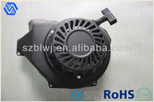Generator Parts & Accessories,154f gasoline engine recoil starters