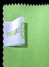 Miraglo