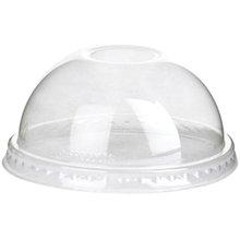 Plastic Dome Cup Lids