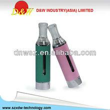 2013 atomizer evod bcc evod e pen vaporizer lots color