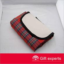High quality grass mat,folding mat cushion