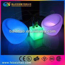 led used furniture