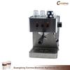 sunbeam coffee machine parts delonghi espresso coffee machine