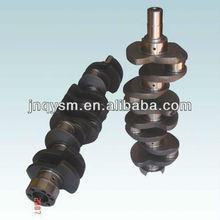 Pc100 ko*matsu swing motore idraulico, slew motore