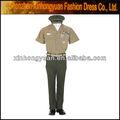 office air force uniforme de gala