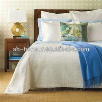 sofa bed bedding