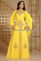abaya manufacturers in india