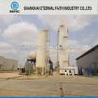 2000NM3/H ASU Air Gas Separation Plant Oxygen Plant