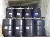Asphalt Emulsion MS-57 For Suppliers
